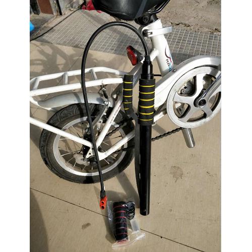 Bơm tay gập cho xe đạp , xe máy , oto - 6086468 , 12609126 , 15_12609126 , 750000 , Bom-tay-gap-cho-xe-dap-xe-may-oto-15_12609126 , sendo.vn , Bơm tay gập cho xe đạp , xe máy , oto