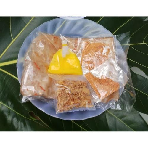Combo 10 Bịch Bánh Tráng Bơ  Tây Ninh -Chính Gốc Tây Ninh - 6081907 , 12604770 , 15_12604770 , 150000 , Combo-10-Bich-Banh-Trang-Bo-Tay-Ninh-Chinh-Goc-Tay-Ninh-15_12604770 , sendo.vn , Combo 10 Bịch Bánh Tráng Bơ  Tây Ninh -Chính Gốc Tây Ninh