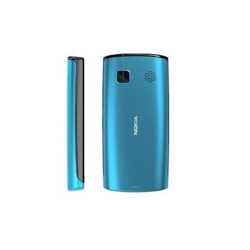 Vỏ dành cho Nokia 500