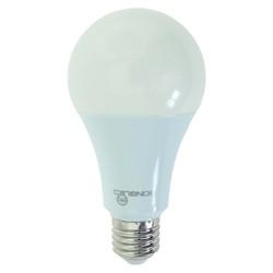 Bóng Đèn KingLED Led Bulb 5W Tiết Kiệm Điện LB-5-A60