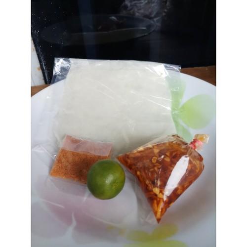 Combo 7 Bánh Tráng Tắc +3 Bánh Tráng Bơ Tây Ninh - 6083201 , 12605752 , 15_12605752 , 106000 , Combo-7-Banh-Trang-Tac-3-Banh-Trang-Bo-Tay-Ninh-15_12605752 , sendo.vn , Combo 7 Bánh Tráng Tắc +3 Bánh Tráng Bơ Tây Ninh