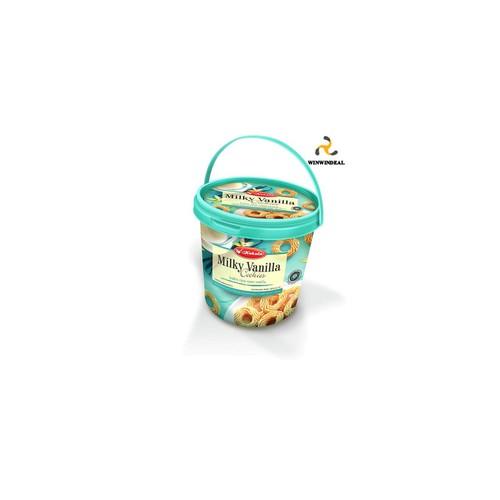 Bánh Quy Sữa Vani Kokola 400g - 6084464 , 12607196 , 15_12607196 , 85000 , Banh-Quy-Sua-Vani-Kokola-400g-15_12607196 , sendo.vn , Bánh Quy Sữa Vani Kokola 400g