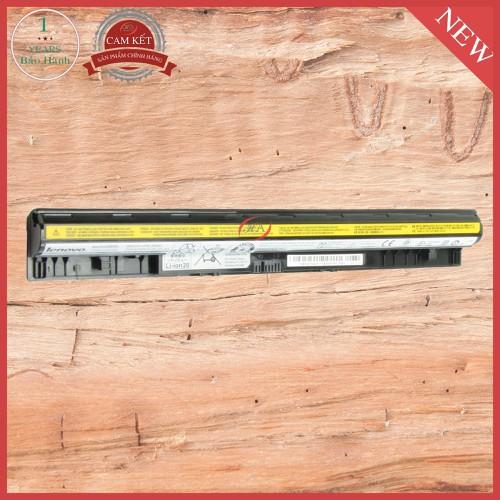 Pin laptop lenovo G40 70M ITH