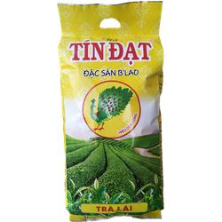 trà Lài TÍN ĐẠT 350g