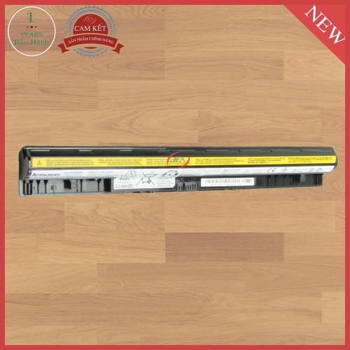 Pin laptop lenovo G5080 80E501J0CF