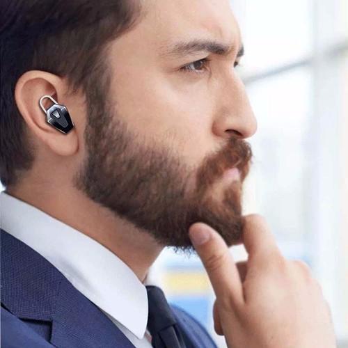 Tai Nghe Bluetooth Hoco E17 - 4518210 , 12600028 , 15_12600028 , 198000 , Tai-Nghe-Bluetooth-Hoco-E17-15_12600028 , sendo.vn , Tai Nghe Bluetooth Hoco E17