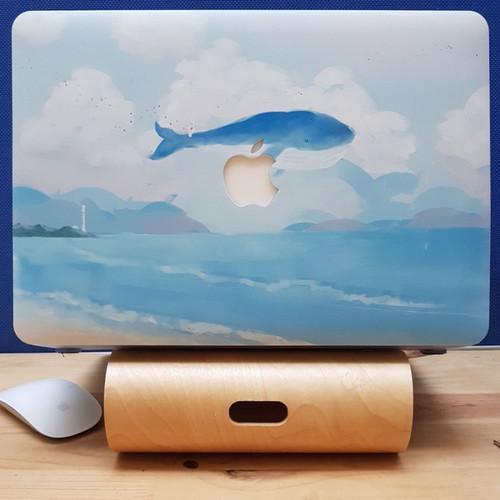 Case ốp MacBook In Hình Cá Voi cho Macbook New Pro 13 inch - 6097456 , 12625132 , 15_12625132 , 350000 , Case-op-MacBook-In-Hinh-Ca-Voi-cho-Macbook-New-Pro-13-inch-15_12625132 , sendo.vn , Case ốp MacBook In Hình Cá Voi cho Macbook New Pro 13 inch