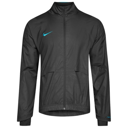 Áo khoác thể thao Nike Mercurial Statement 2 lớp