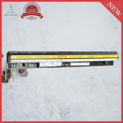 Pin laptop lenovo S410p Touch - 6085220 , 12608058 , 15_12608058 , 850000 , Pin-laptop-lenovo-S410p-Touch-15_12608058 , sendo.vn , Pin laptop lenovo S410p Touch