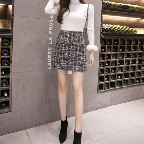 Chân váy đẹp-Chân váy Hàn Quốc-Chân váy mới 2018 - 6086888 , 12609339 , 15_12609339 , 435000 , Chan-vay-dep-Chan-vay-Han-Quoc-Chan-vay-moi-2018-15_12609339 , sendo.vn , Chân váy đẹp-Chân váy Hàn Quốc-Chân váy mới 2018