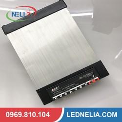 Nguồn LED 5V70A ngoài trời,nguồn LED