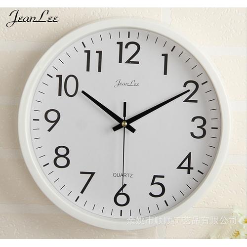 Đồng hồ JeanLee - 6077227 , 12599143 , 15_12599143 , 81500 , Dong-ho-JeanLee-15_12599143 , sendo.vn , Đồng hồ JeanLee
