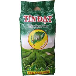 trà sâm dứa Tín Đạt 350g