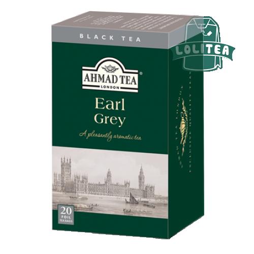 date 2021 - Trà túi lọc Ahmad Tea - Bá tước - 4518263 , 12600146 , 15_12600146 , 49000 , date-2021-Tra-tui-loc-Ahmad-Tea-Ba-tuoc-15_12600146 , sendo.vn , date 2021 - Trà túi lọc Ahmad Tea - Bá tước