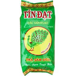 trà sâm dứa Tín Đạt lốc 6 gói xanh