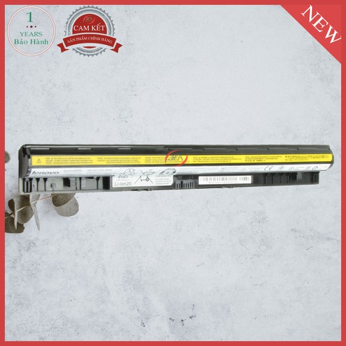 Pin laptop lenovo G40 70AT IFI