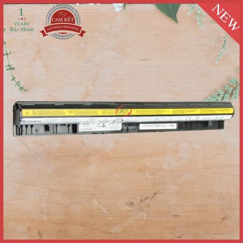 Pin laptop lenovo G4070
