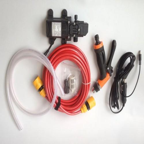 Bộ Máy bơm rửa xe tăng áp lực nước mini - 6230077 , 12794625 , 15_12794625 , 375000 , Bo-May-bom-rua-xe-tang-ap-luc-nuoc-mini-15_12794625 , sendo.vn , Bộ Máy bơm rửa xe tăng áp lực nước mini