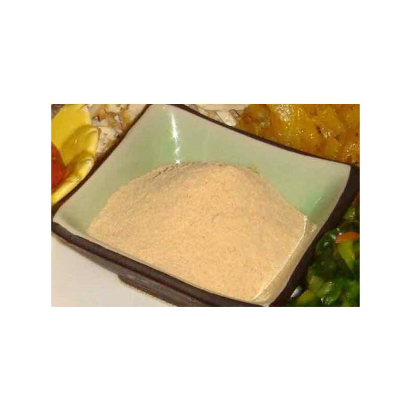 500gr thính nem,bột thính gạo dùng làm nem , gỏi – th2