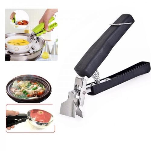 giadunghoangmai - Dụng cụ gắp nóng thức ăn