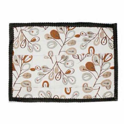 Combo 3 tấm thảm vải chùi chân giá rẻ - 6229687 , 12794382 , 15_12794382 , 60000 , Combo-3-tam-tham-vai-chui-chan-gia-re-15_12794382 , sendo.vn , Combo 3 tấm thảm vải chùi chân giá rẻ