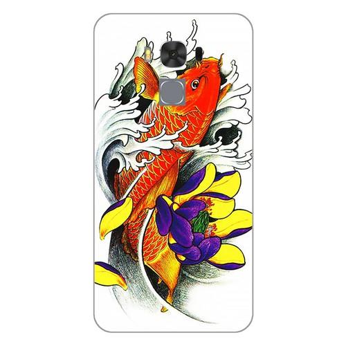 Ốp lưng điện thoại Asus Zenfone 3 max zc553kl - fish 06 - 6226534 , 12790142 , 15_12790142 , 99000 , Op-lung-dien-thoai-Asus-Zenfone-3-max-zc553kl-fish-06-15_12790142 , sendo.vn , Ốp lưng điện thoại Asus Zenfone 3 max zc553kl - fish 06
