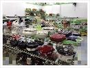 Shop Minh Chiến