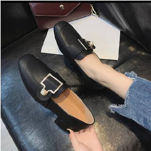Giày Lười GD0130