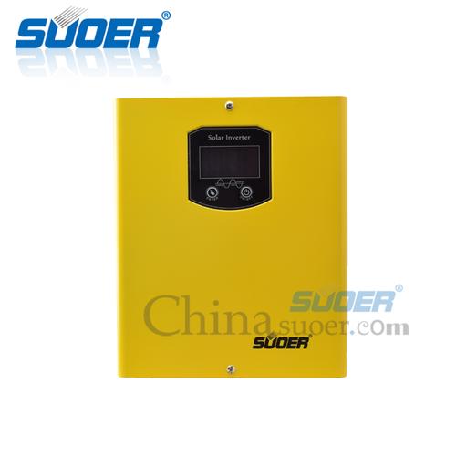 Bộ đổi điện 1000W 12V sang 220V Sin Chuẩn có sạc 15A và UPS - 6238010 , 12804940 , 15_12804940 , 2990000 , Bo-doi-dien-1000W-12V-sang-220V-Sin-Chuan-co-sac-15A-va-UPS-15_12804940 , sendo.vn , Bộ đổi điện 1000W 12V sang 220V Sin Chuẩn có sạc 15A và UPS