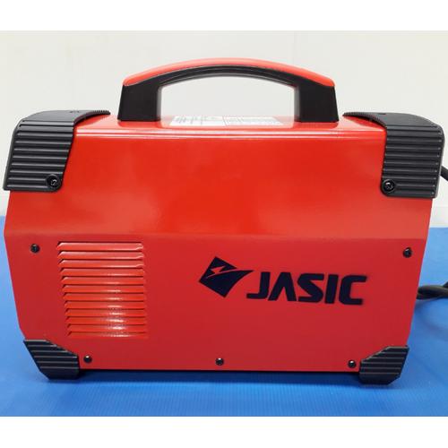 Máy hàn điện tử Jasic ZX7-250 - 6739484 , 13431178 , 15_13431178 , 1550000 , May-han-dien-tu-Jasic-ZX7-250-15_13431178 , sendo.vn , Máy hàn điện tử Jasic ZX7-250
