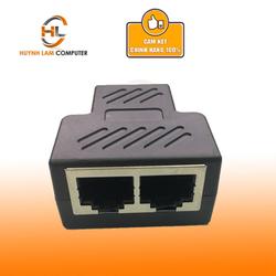 Bộ chia VGA 1 ra 8 EKL-98 hàng chất lượng cao chính hãng – Chia tín hiệu VGA từ 1 nguồn phát ra 8 màn hình chyạ đồng thời chất lượng tương đương [ĐƯỢC KIỂM HÀNG] [ĐƯỢC KIỂM HÀNG]