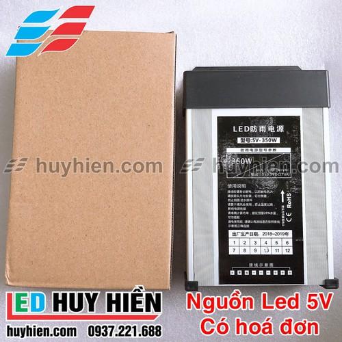 Nguồn led 5V 70A _ 350w ngoài trời vỏ nhôm có quạt làm mát - 6245487 , 12814957 , 15_12814957 , 165000 , Nguon-led-5V-70A-_-350w-ngoai-troi-vo-nhom-co-quat-lam-mat-15_12814957 , sendo.vn , Nguồn led 5V 70A _ 350w ngoài trời vỏ nhôm có quạt làm mát