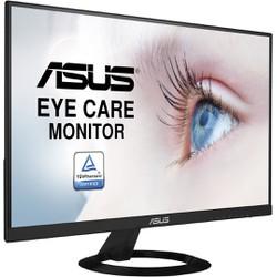 MÀN HÌNH LCD ASUS VZ229HE 21.5