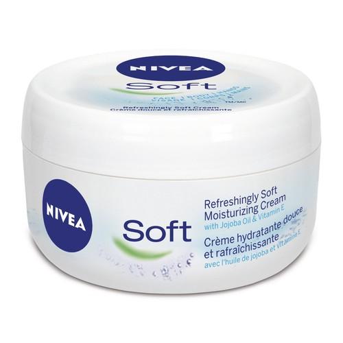 Kem dưỡng ẩm cho da mặt và toàn thân Nivea Soft 200ml xách tay ĐỨC - 6247975 , 12818228 , 15_12818228 , 230000 , Kem-duong-am-cho-da-mat-va-toan-than-Nivea-Soft-200ml-xach-tay-DUC-15_12818228 , sendo.vn , Kem dưỡng ẩm cho da mặt và toàn thân Nivea Soft 200ml xách tay ĐỨC