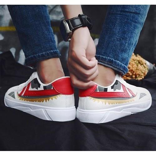 Giày Thể Thao Nam GN00165
