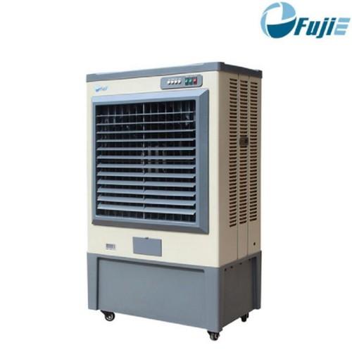 Máy làm mát Air Cooler FujiE AC-60 - 6247961 , 12818201 , 15_12818201 , 9180000 , May-lam-mat-Air-Cooler-FujiE-AC-60-15_12818201 , sendo.vn , Máy làm mát Air Cooler FujiE AC-60