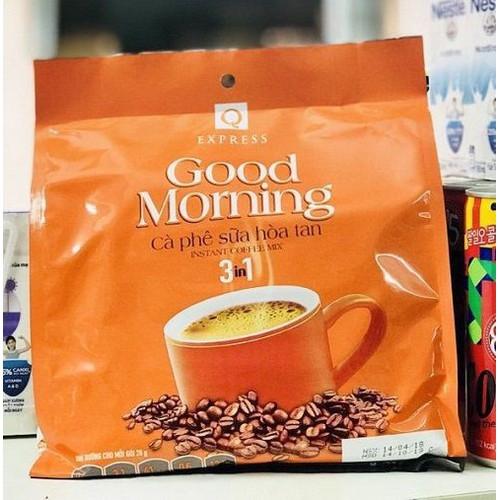 Combo 15 bịch Cà phê sữa hoà tan Trần Quang 480g 24 gói x 20g - 6245984 , 12815655 , 15_12815655 , 495000 , Combo-15-bich-Ca-phe-sua-hoa-tan-Tran-Quang-480g-24-goi-x-20g-15_12815655 , sendo.vn , Combo 15 bịch Cà phê sữa hoà tan Trần Quang 480g 24 gói x 20g