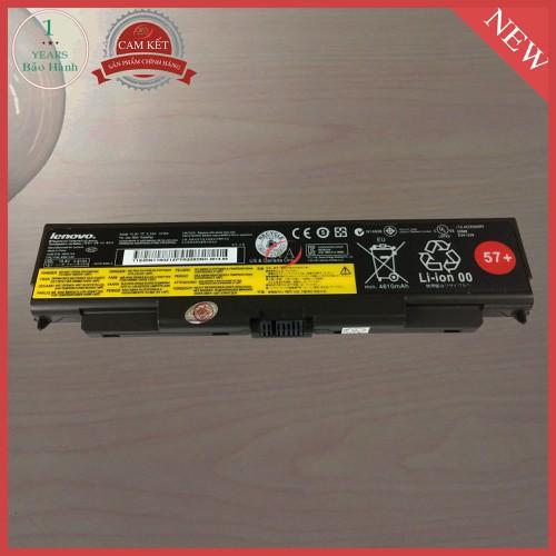 Pin laptop lenovo ThinkPad T540p 20BFS0BV00 - 6254227 , 12827109 , 15_12827109 , 850000 , Pin-laptop-lenovo-ThinkPad-T540p-20BFS0BV00-15_12827109 , sendo.vn , Pin laptop lenovo ThinkPad T540p 20BFS0BV00