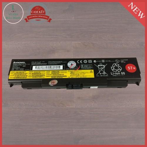 Pin laptop lenovo 45N1153