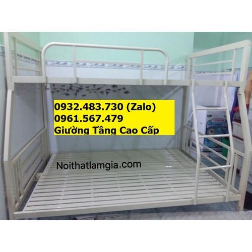 giường sắt 2 tầng 1m4x1m8 - 6251920 , 12823946 , 15_12823946 , 4300000 , giuong-sat-2-tang-1m4x1m8-15_12823946 , sendo.vn , giường sắt 2 tầng 1m4x1m8