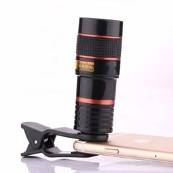 Ống lens chụp hình - ống lens chụp hình