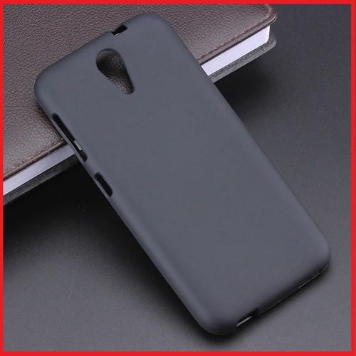 ỐP LƯNG HTC DESIRE 620G - 6248776 , 12819367 , 15_12819367 , 47000 , OP-LUNG-HTC-DESIRE-620G-15_12819367 , sendo.vn , ỐP LƯNG HTC DESIRE 620G