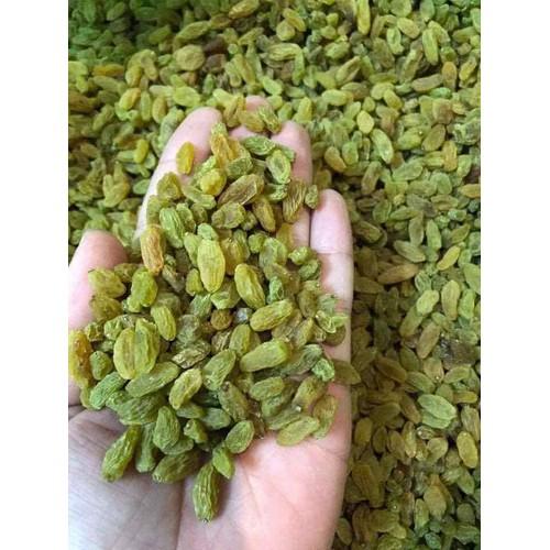 1 kg Nho khô Ninh thuận loại ngon