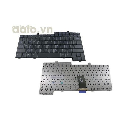 Bàn phím laptop Dell Latitude D800 - 6243098 , 12811543 , 15_12811543 , 312000 , Ban-phim-laptop-Dell-Latitude-D800-15_12811543 , sendo.vn , Bàn phím laptop Dell Latitude D800