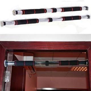 Xà đơn gắn cửa tay nắm dài - xà đơn thông minh 60cm x 100cm - xadonchinhhang thumbnail