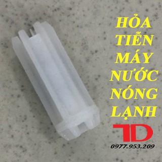 Hỏa tiễn máy nước nóng lạnh - HTMNLN thumbnail