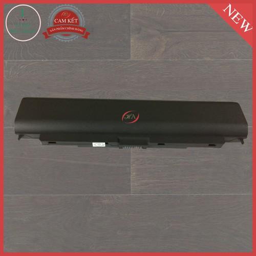 Pin laptop lenovo ThinkPad T440p 20AN-006VGE