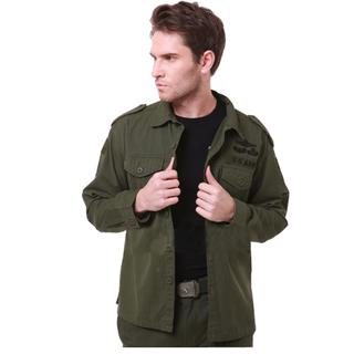 Bộ quần áo lính mỹ-Quần áo phong các lính mỹ - quần áo ó thumbnail