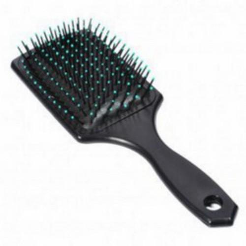 Lược chải gỡ rối tóc