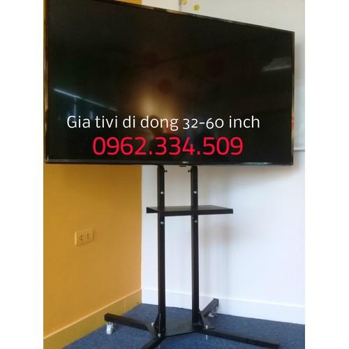 Giá treo tivi di động - 6258260 , 12833742 , 15_12833742 , 1900000 , Gia-treo-tivi-di-dong-15_12833742 , sendo.vn , Giá treo tivi di động